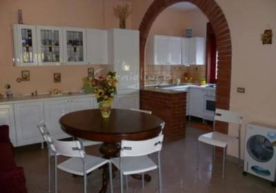 Casa Vacanze Villa Con Piscina